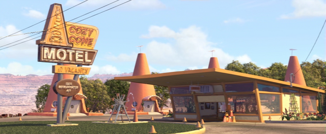 File:Cozy cone motel.png