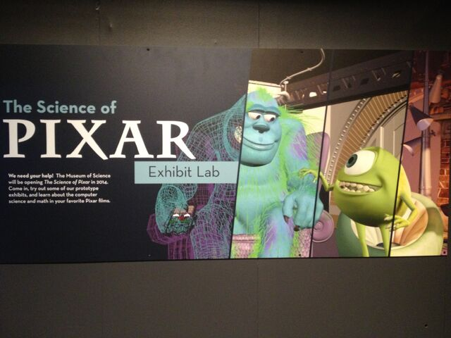 File:ScienceOfPixar.jpg