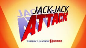 Title-jackjackattack
