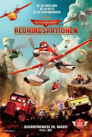 File:Flyvemaskiner 2.jpg