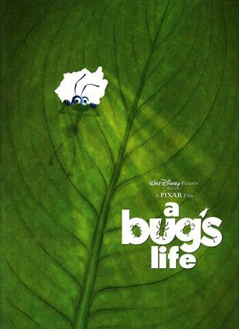File:Bugs life ver9.jpg
