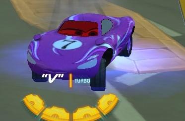 File:Racer holley 2.jpg