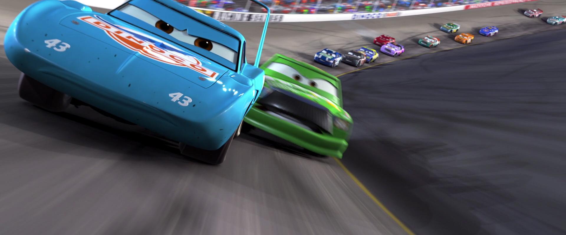 Image Theking4 Jpg Pixar Wiki Fandom Powered By Wikia