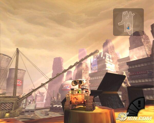 File:Wall-e-20080324092631494.jpg
