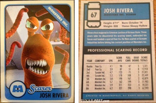 File:67 Josh Rivera.jpg
