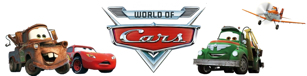 File:World of Cars Wiki-wordmark.png