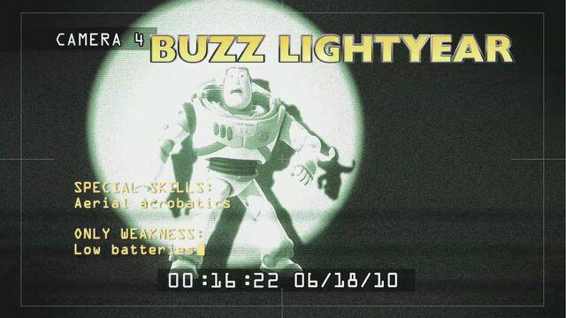 File:BuzzLightyear info.jpg
