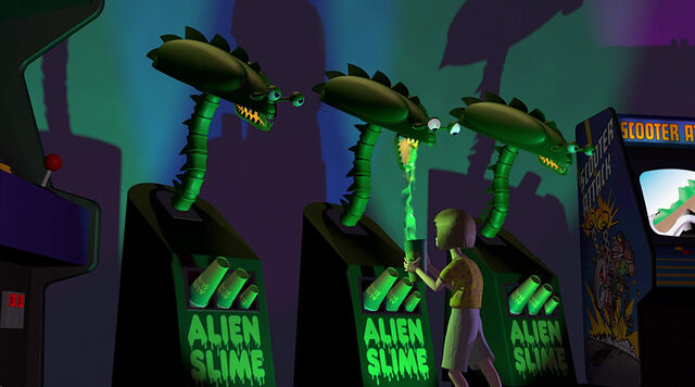 File:Alienslime.jpg