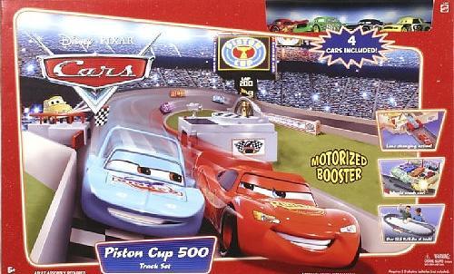 File:Sc-piston-cup-500-track-set.jpg
