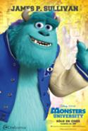 File:125px-Monsters-inc2-208488.jpg