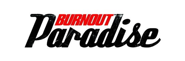 File:Burnout paradise logo.png