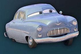 Cars-milton-calypeer