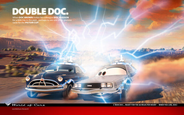 File:Double Doc by danyboz.jpg