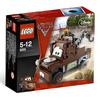 File:LEGO8201 thumb-1-.jpg