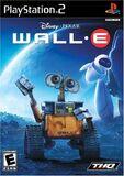 Wall-eps2