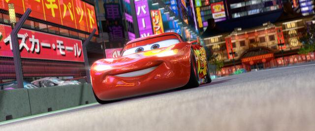 File:Cars 2 screenshot 3.jpg