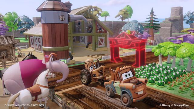 File:Disney infinity ToyBox WorldCreation 3.jpeg
