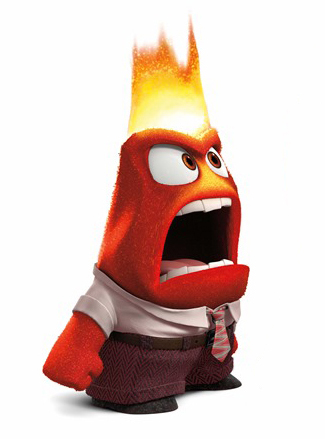 File:Inside-Out-Anger-shoutcrop.jpg