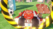 Disney infinity toy box screenshot 13 full