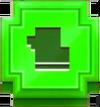 Accessories icon 2