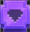 Editing protocol icon 2