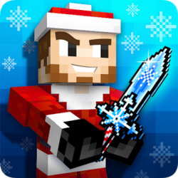 11.2.0 icon