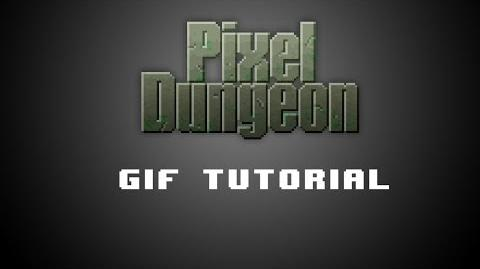 How to make GIFs in Photoshop
