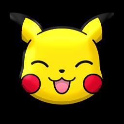 Pikachu_(Smiling).png
