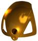 Set Golden Armor Pommel.png