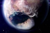 TLR Bara Magna Planet.png