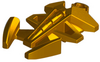 Set Golden Armor Torso Pieces.png