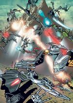 Comic Battle for the Codrex.png