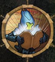 SoC Berix with Book of Certavus.png