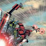 Comic Axalara T9 vs Jetrax T6.png