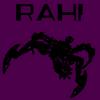 RahiSG.png