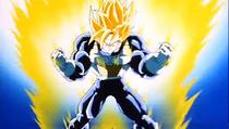 Goku USSJ - Komnata Ducha i Czasu.png