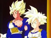 Goku i Gohan po treningu w Komnacie Ducha i Czasu.png