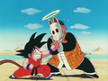 Goku kontra zamaskowany Gohan.png