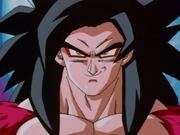 Goku SS4 GT.png