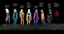 The sims 3 duchy kolory.jpg