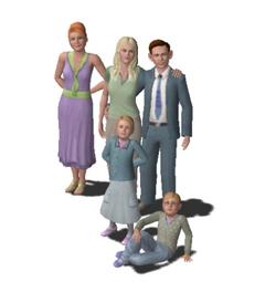 Rodzina Durwood.png