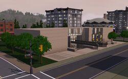 BibliotekaBridge.jpg