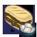 Ulubione Stek z Sera Tofu.png