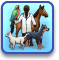 Lt rewards Animal Expert.png