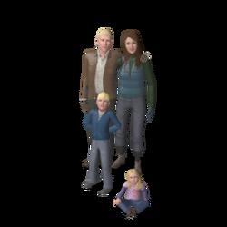 Beaker (The Sims 3).png