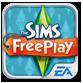 The Sims FreePlay - Social (ikona).png