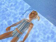 Pływająca Simka.jpg