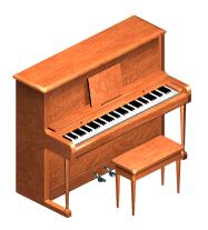 TS1 Piano.png