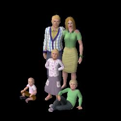 RodzinaFunke.png
