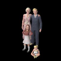 Rodzina Kapulet 3.png